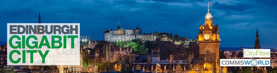 Edinburgh Skyline Banner.jpg