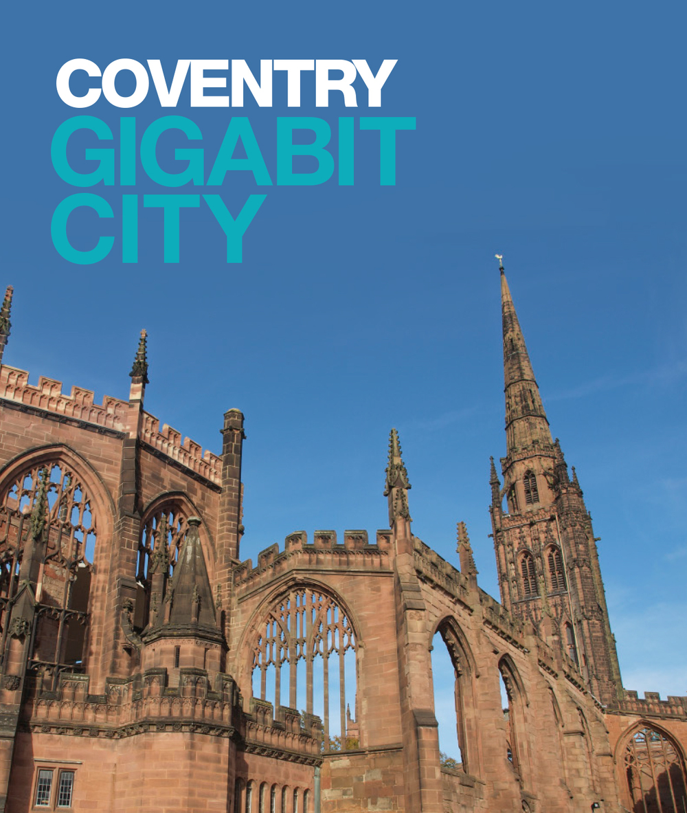 coventry-gigabit-city-image.jpg