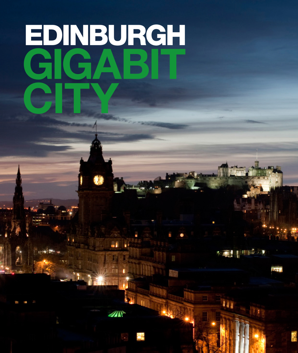 edinburgh-gigabit-city-image.jpg