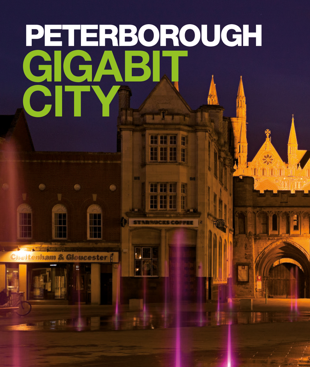 peterborough-gigabit-city-image.jpg