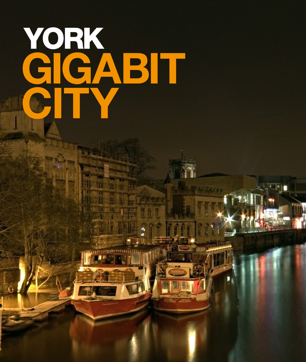york-gigabit-city-image.jpg