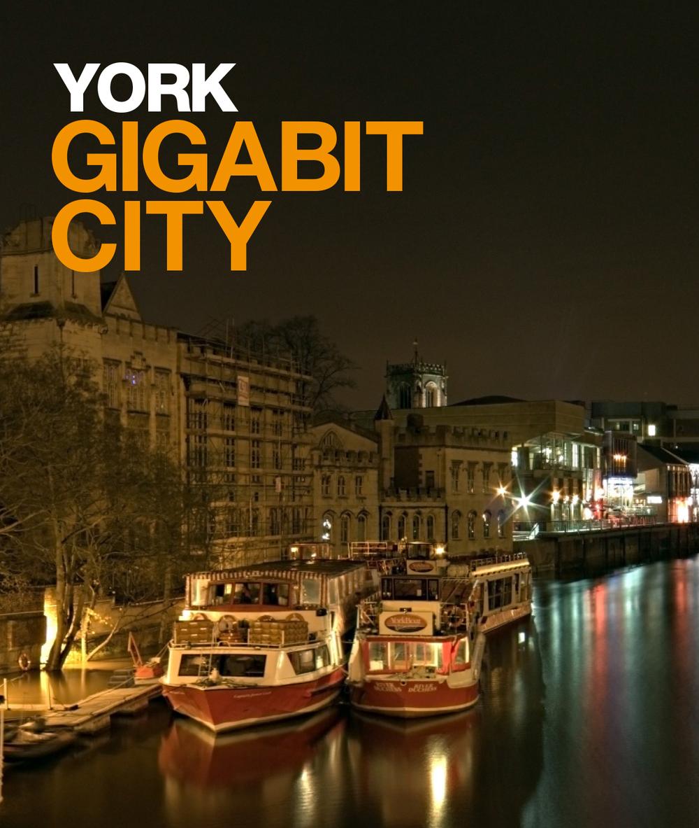 york-gigabit-city-image.jpg