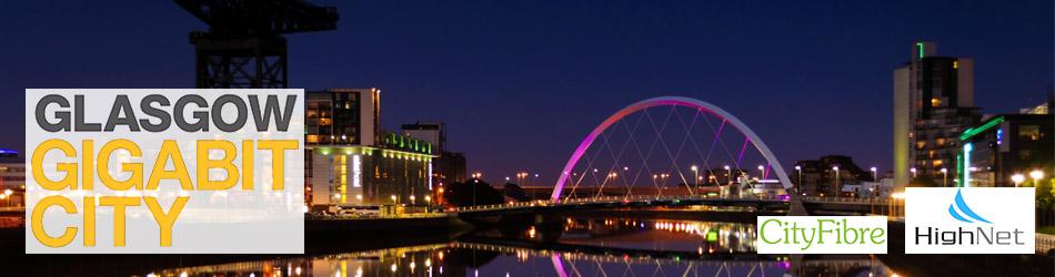 Glasgow Gig City banner.jpg