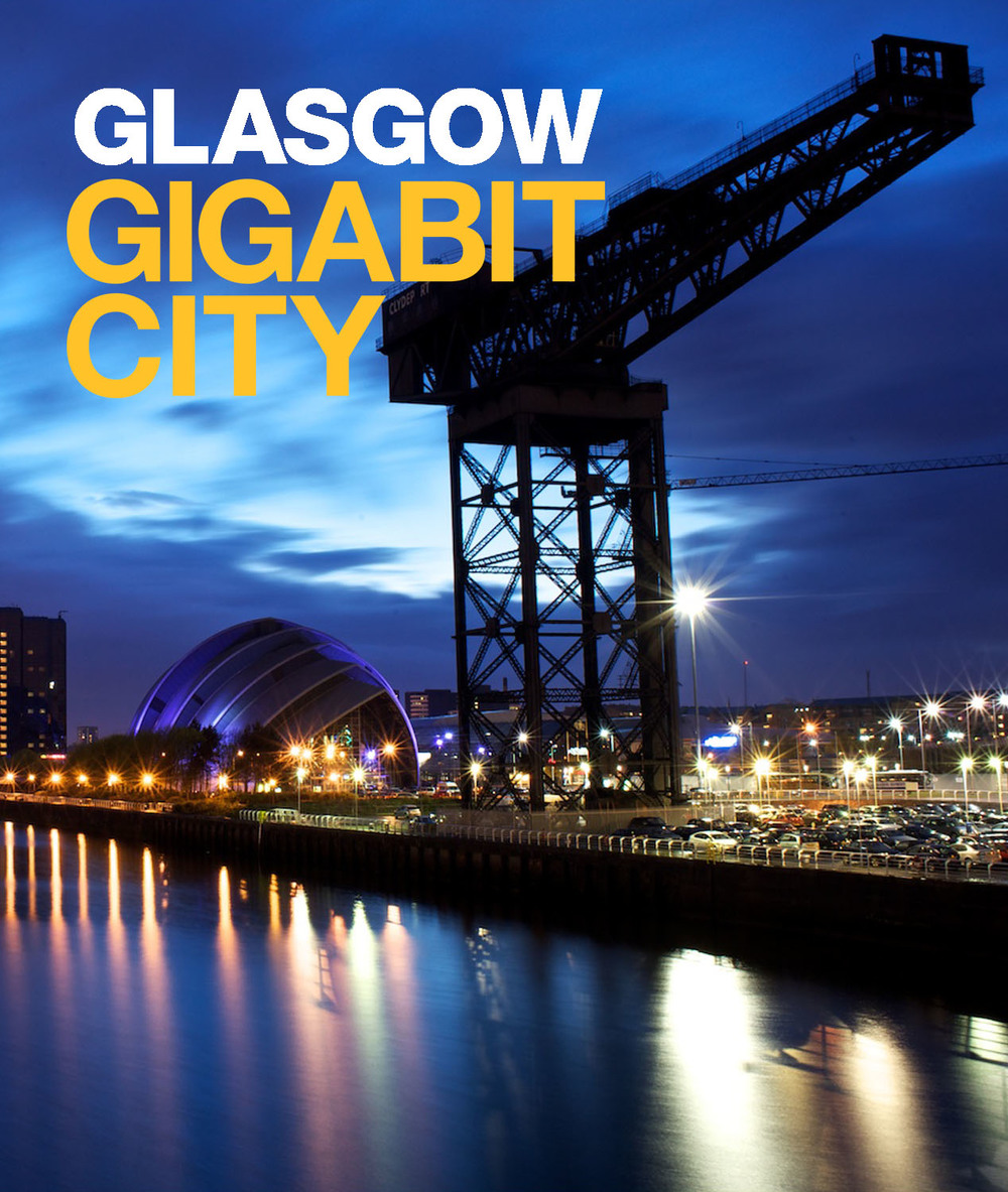 glasgow-gigabit-city-image1.jpg