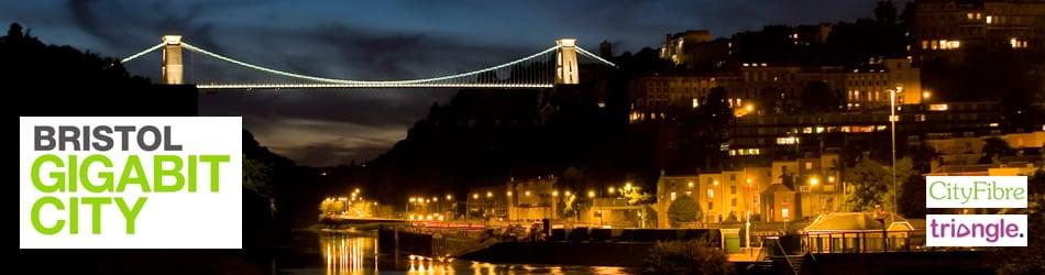 Bristol Gigabit City Banner.jpg