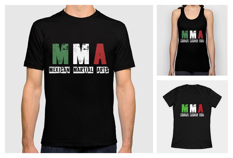 mma-mexican-martial-arts-tshirts.jpg