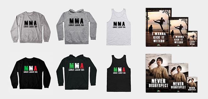 mma-mexican-martial-arts-tank-tops.jpg