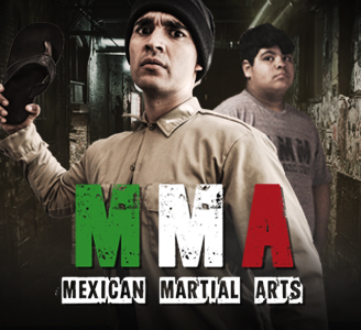 MMA First Image 2.jpg