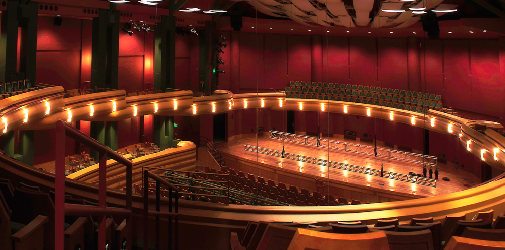 performing_arts_pano_cefxp.jpg