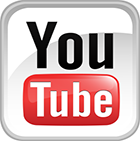 youtube-logo-297x300.png