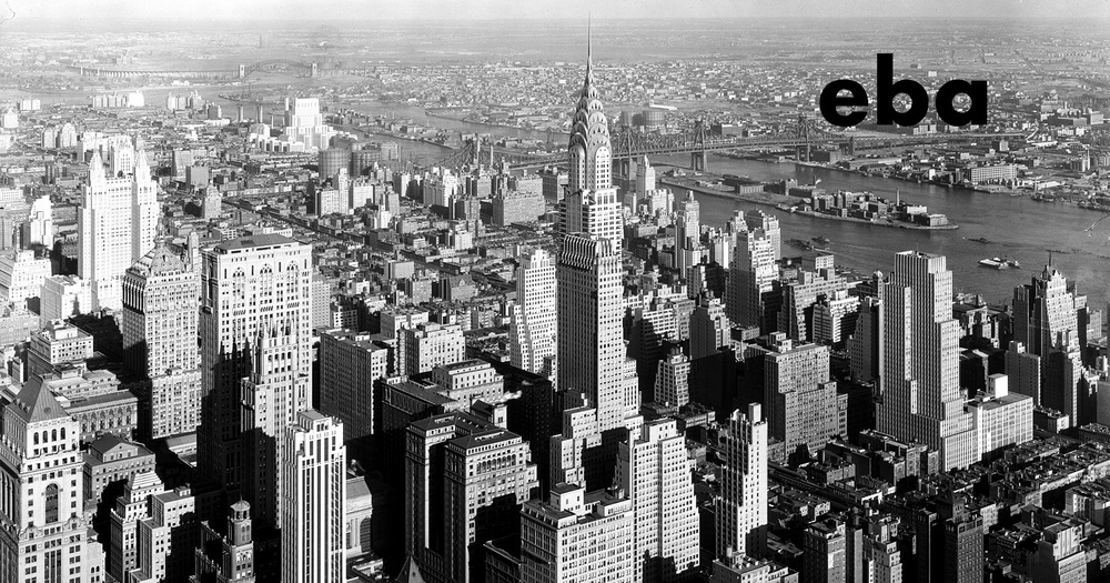Chrysler_Building2web.jpg