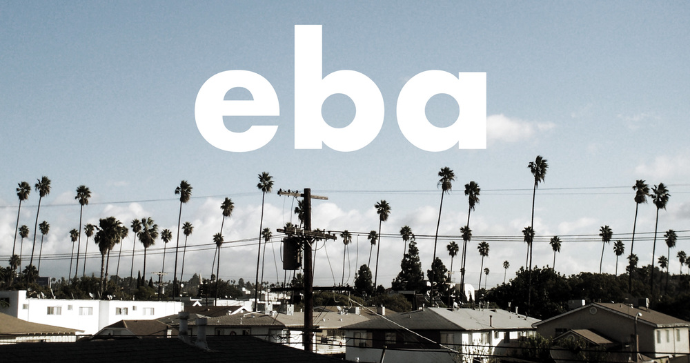 LA2web.jpg