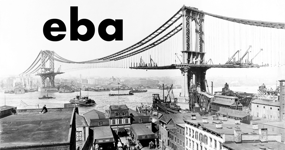Manhattan_Bridge2web.jpg