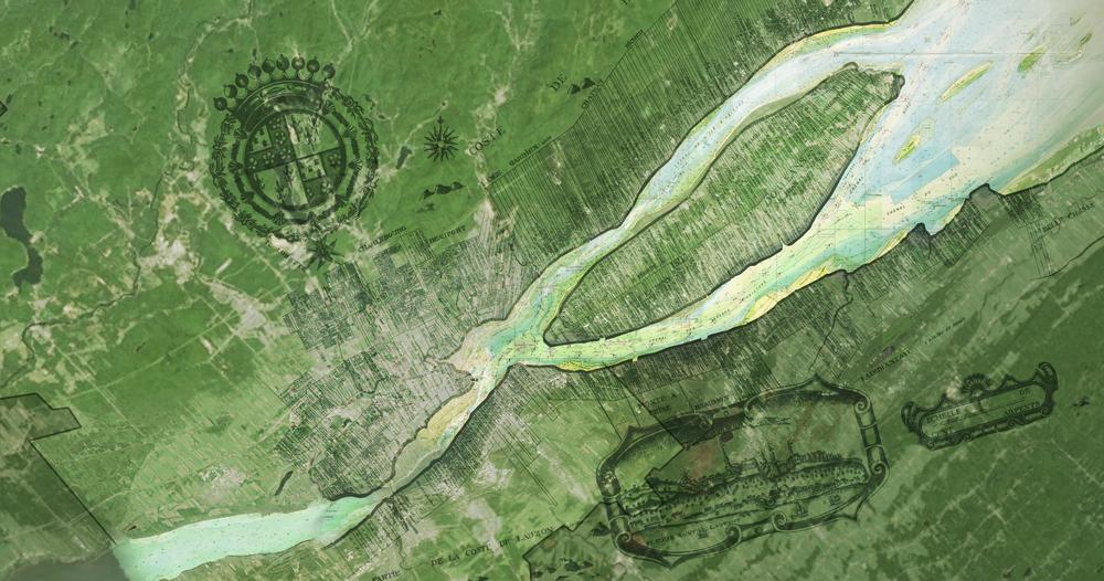 fleuve.jpg