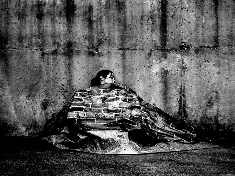 eba_camouflage_urbain_01.jpg