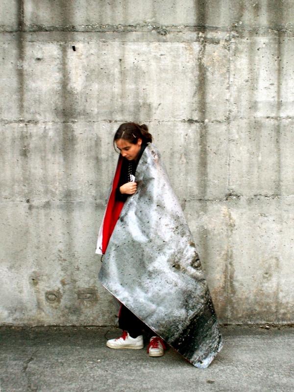 eba_camouflage_urbain_04.jpg
