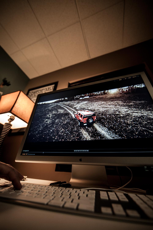 computer-shot.jpg