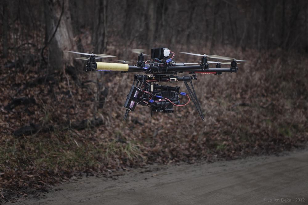 LMDB_octocopter_IMG_4552.jpg