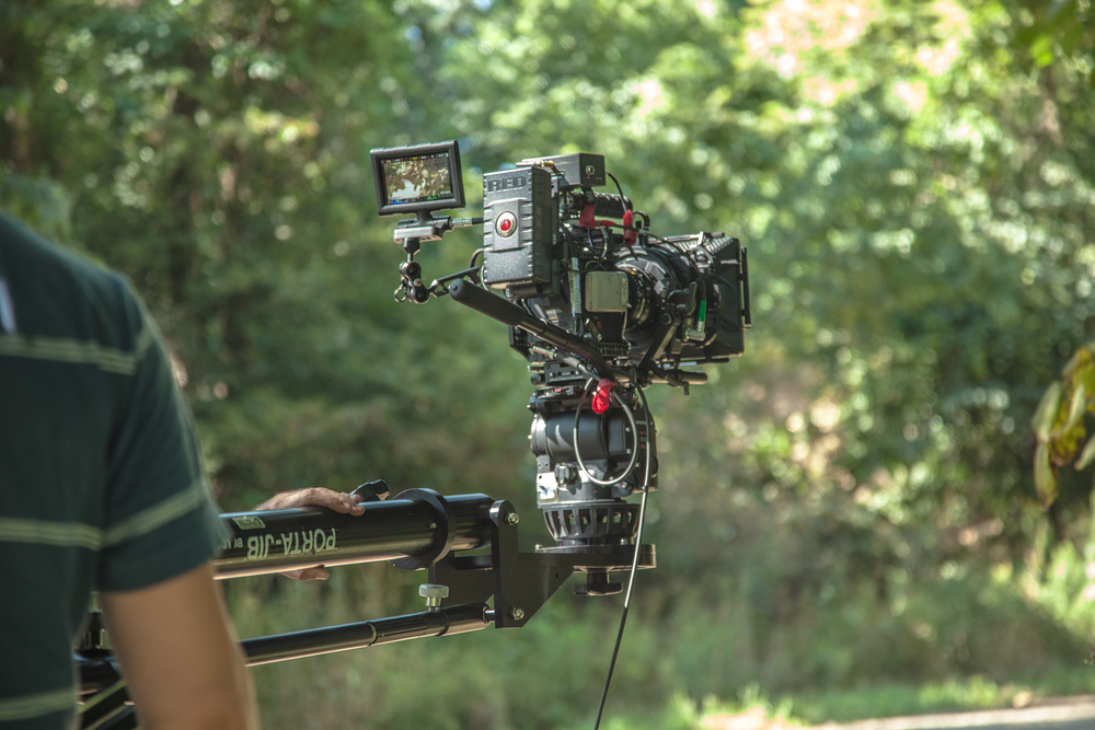 DropDrop-Studios-Camera-on-JIB.jpg