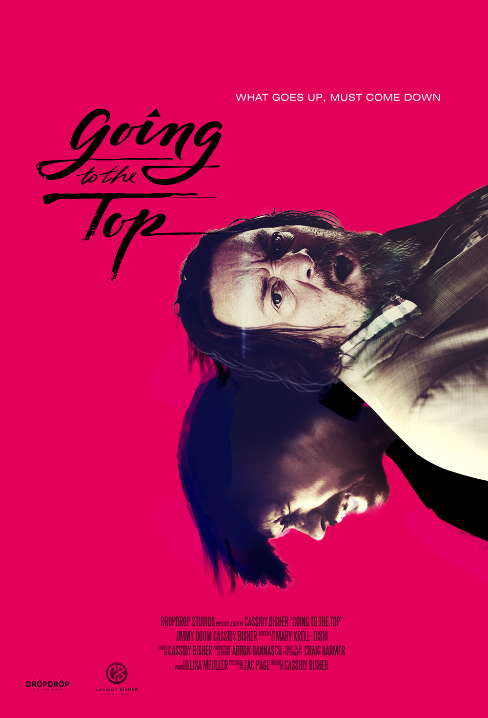 Going_to_the_top_Poster_4.jpg