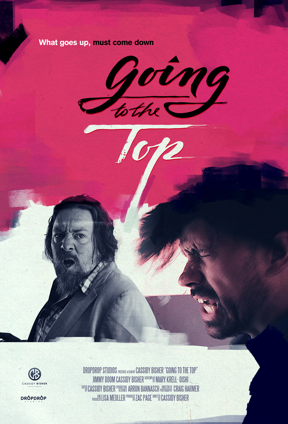 Going_to_the_top_Poster_2.jpg
