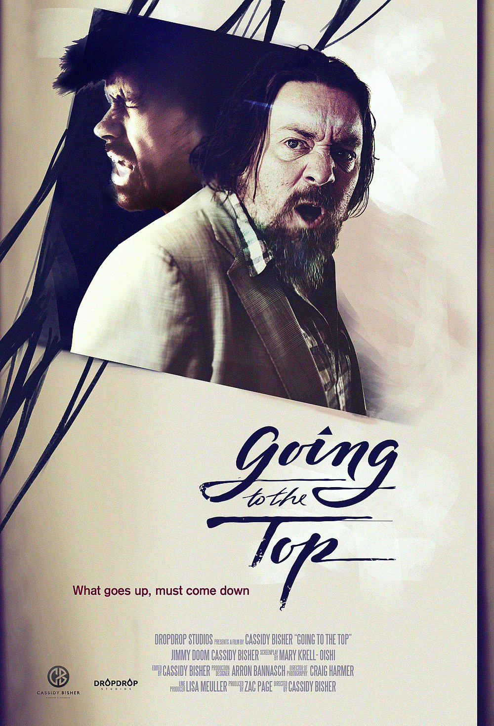 Going_to_the_top_Poster_1.jpg