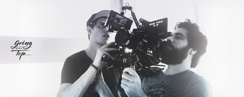 Camera-BTS-9.jpg