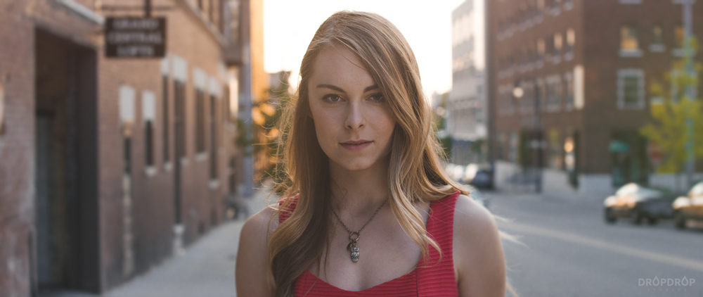 Portrait Stephanie Howard.jpg