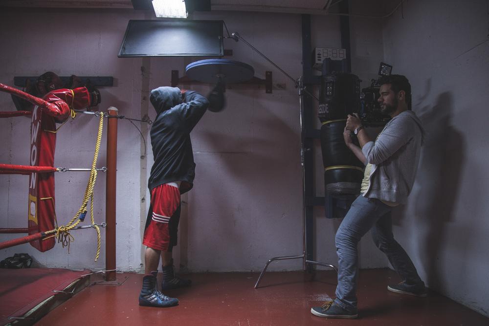 Boxing_13.jpg