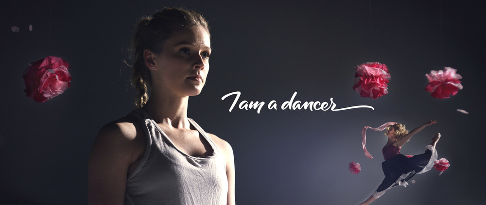 I-am-a-Dancer-Vimeo-Thumb.jpg