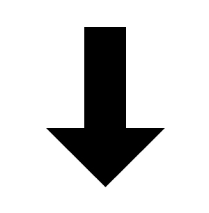 rightArrow.png