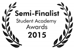 Student-Academy-Awards.png