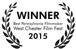 West-Chester-Film-Festival.png