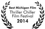 Thriller-Chiller-Award-Laurel.png