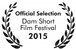 Dam-Short-Film-Festival-Official-Selection.png