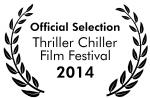 Thriller-Chiller-Laurel.png