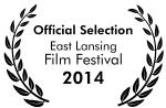 East-Lansing-Film-Festival-Laurel.png