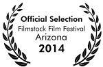 Filmstock-Film-Fest-Arizona.png