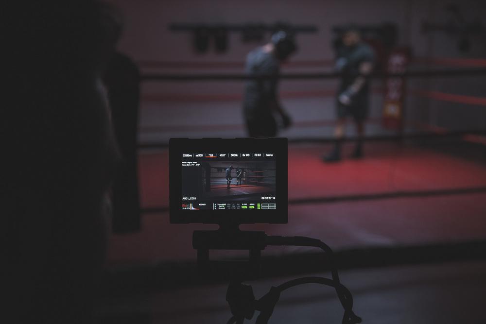 Boxing_2.jpg