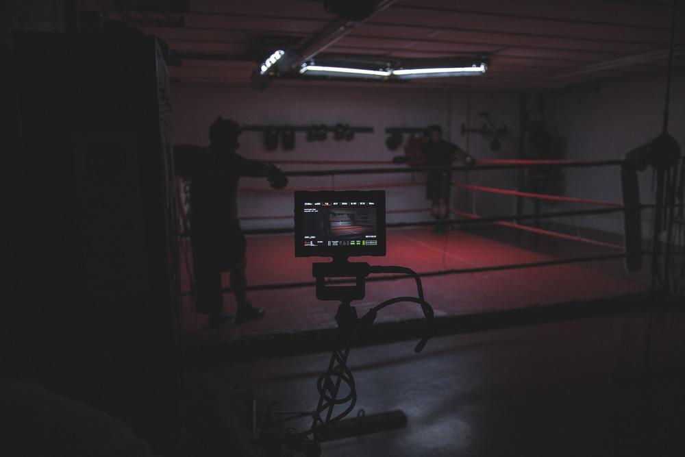 Boxing_1.jpg