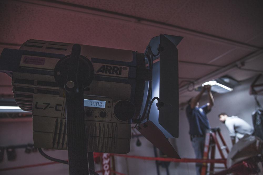 Boxing_8.jpg