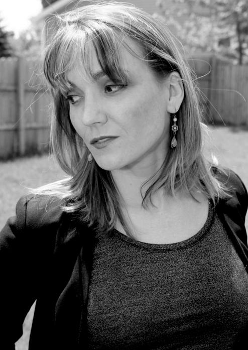 Lisa Mueller - Producer