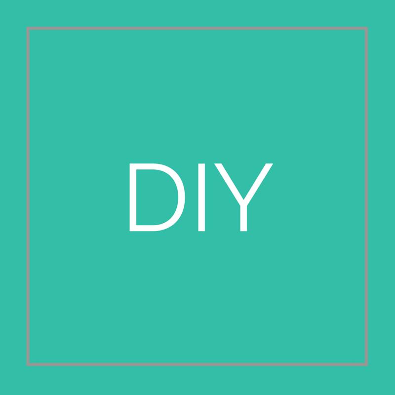 DIY(1).png