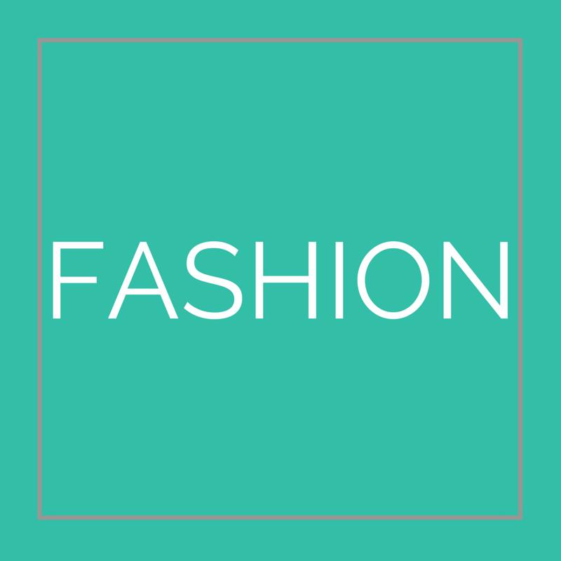 Fashion(1).png