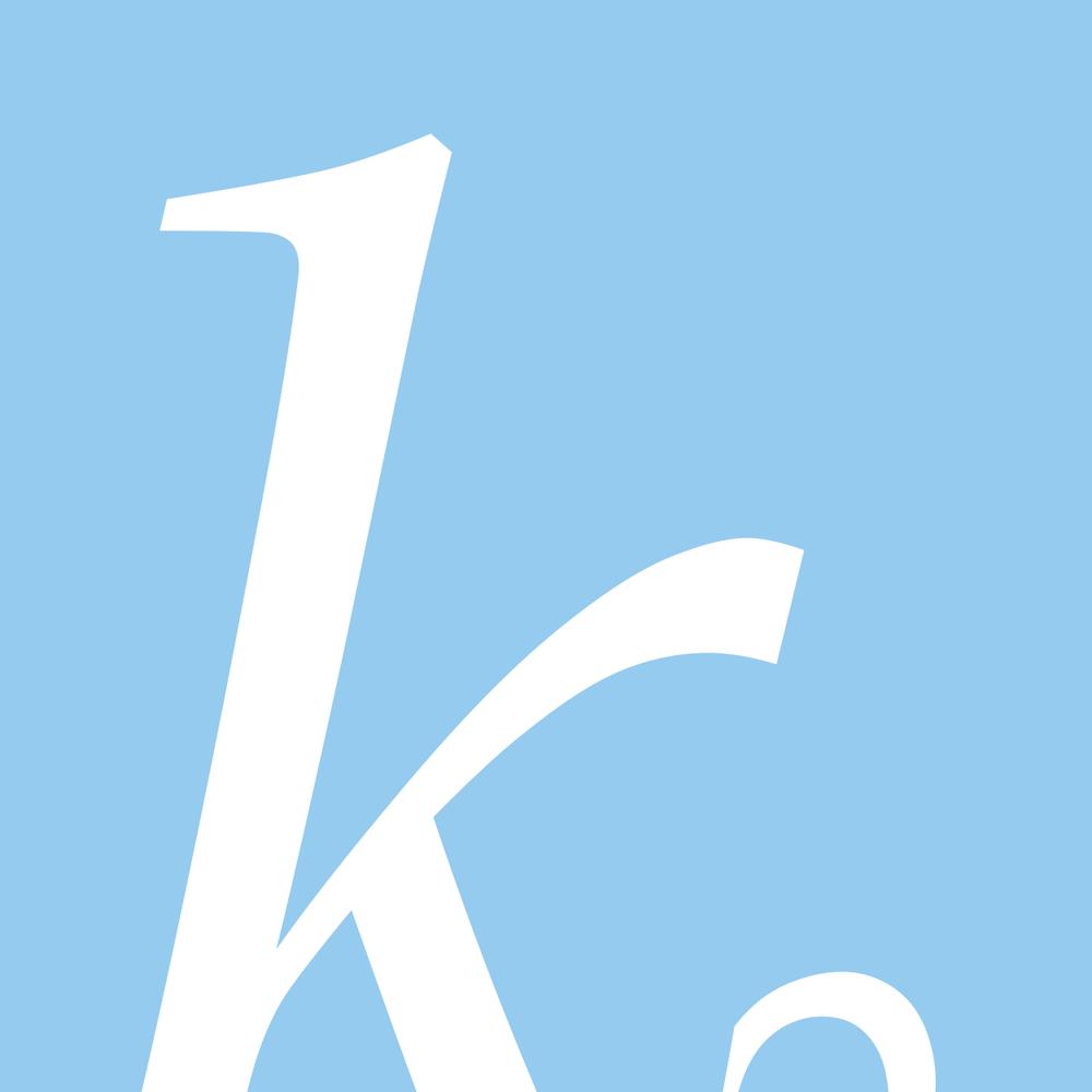 K2 Presentation