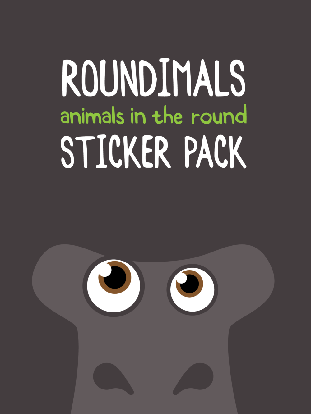 Roundimals_SS_iPad_1.png
