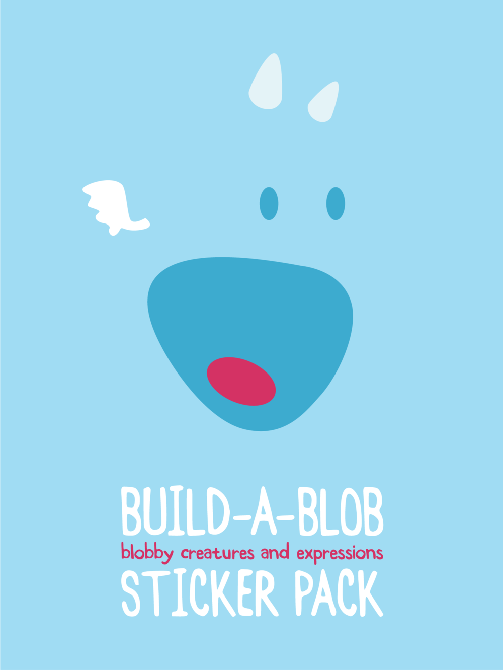 BuildABlob_SS_iPad_1.png