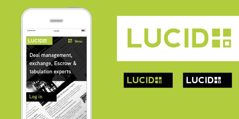 LOGO_LUCID.jpg