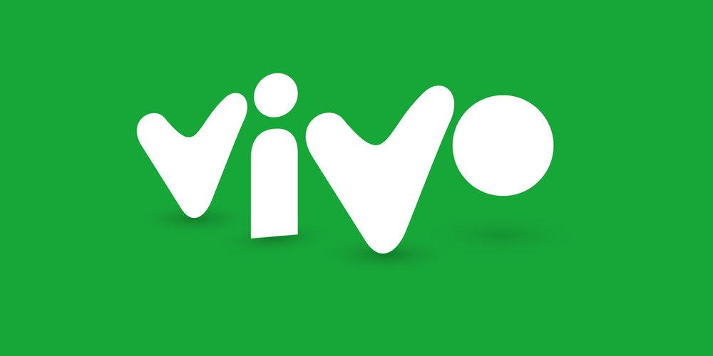 2Artboard 1-VIVO.jpg