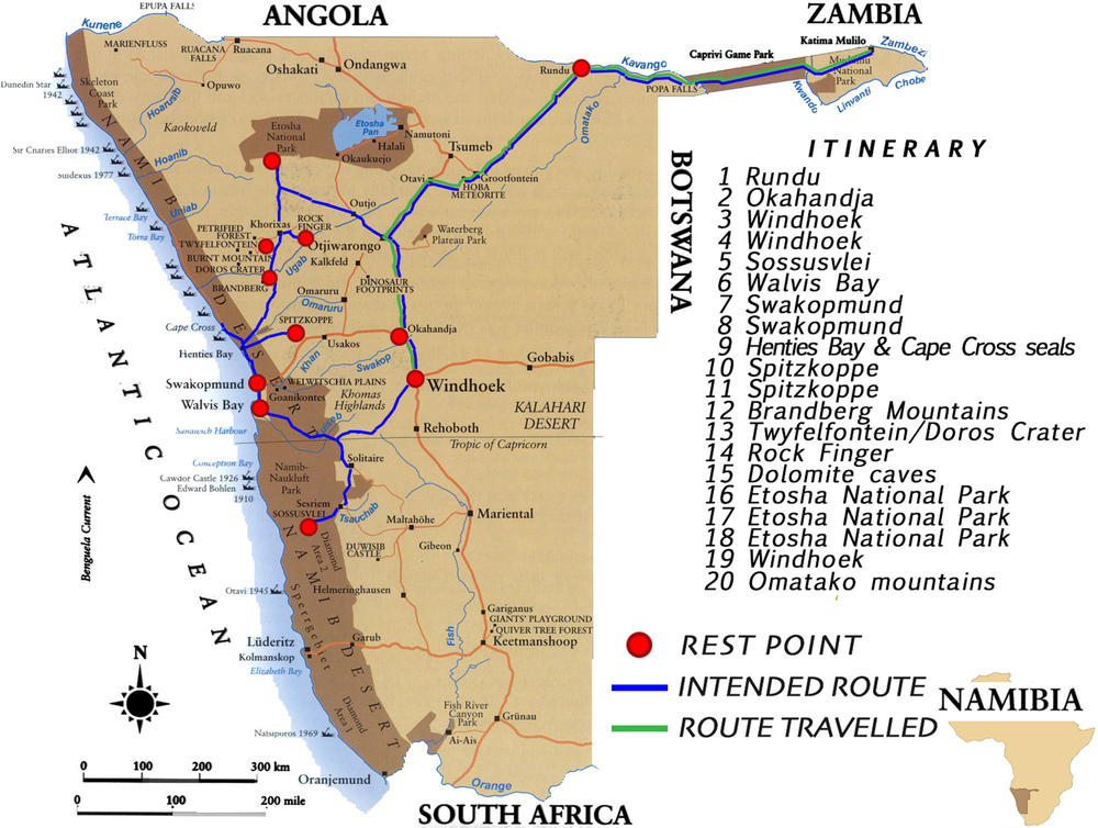 Map Namibia.jpg